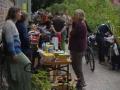 2008-web-flohmarkt-014