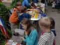 2008-web-flohmarkt-016
