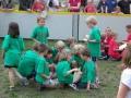 2009-06-oekumenisches-fussballfest-014