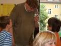 2009-besuch-juergen-reichen-003