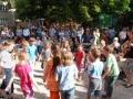 2010-06-18-sommerfest-005