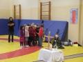 2011-01-21-andacht-kamuffel_1708