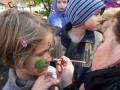 2014-04-15-fruehlingsfest11