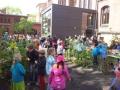 2014-04-15-fruehlingsfest13