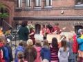 2014-04-15-fruehlingsfest3