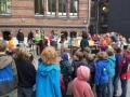 2014-04-15-fruehlingsfest4