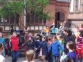 2014-04-15-fruehlingsfest6