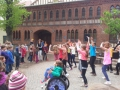 2014-04-15-fruehlingsfest8