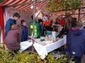 2014-12-07 Adventsmarkt6