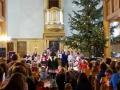 2014-12-19 Weihnachtsgottesdienst1