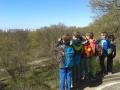 2015-04-24 Gruppe_KiezAndereAugen2.jpg