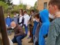 2015-04-24 Gruppe_BuntesBabeslberg5.jpg