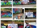 2015-06 Graffitiworkshop3.jpg