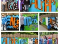 2015-06 Graffitiworkshop5.jpg