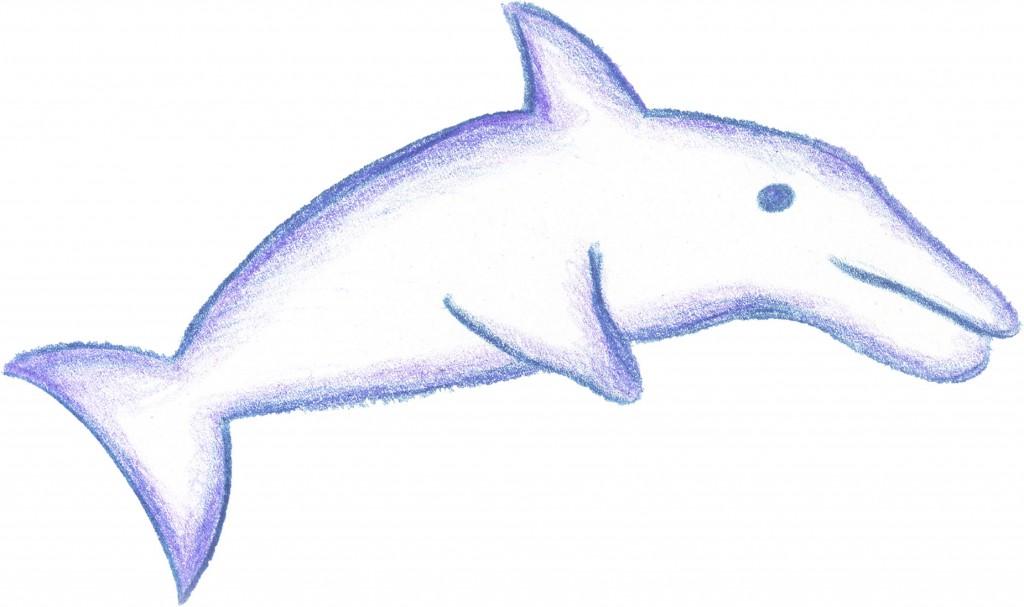 Fisch06