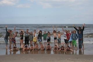 Ostsee - Wir kommen (Mai 2013) ZW C 207