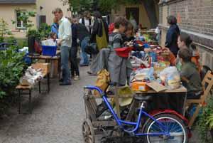 2008 Flohmarkt Ankuendigung011
