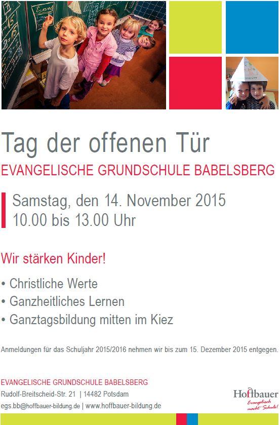 Plakat_Tag_offene_Tueren2015