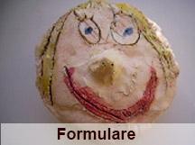Formularcenter