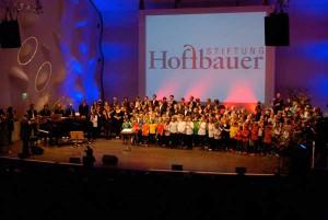 2011-03-31-HoffbauerGala