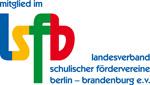 Landesverband Schulischer Fördervereine Berlin-Brandenburg e.V.