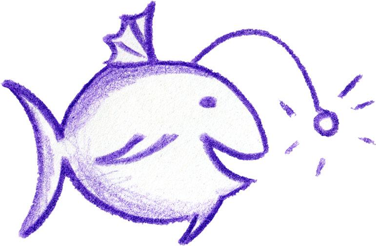 Fisch04