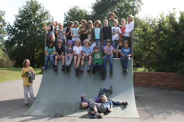 2011-09-06-Schule-Klassenf-Kl-5-046