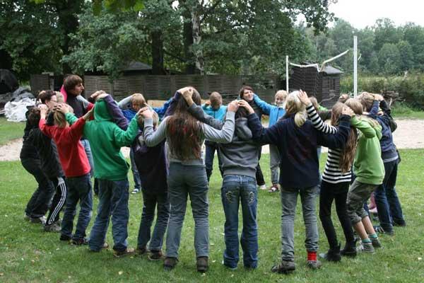 2011-09-06-Schule-Klassenf-Kl-5-115