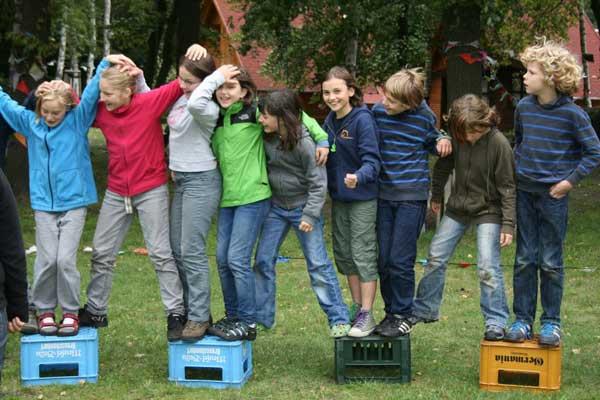 2011-09-06-Schule-Klassenf-Kl-5-134