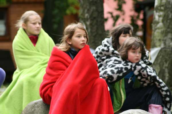 2011-09-06-Schule-Klassenf-Kl-5-224