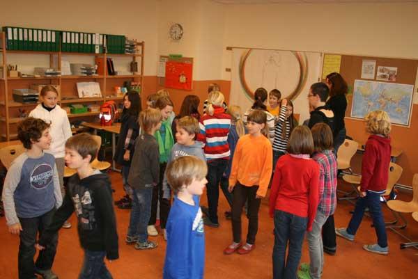 BREBIT-Projekttag-(4)