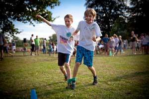 2012-Sommerfest1