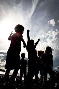 2012-Sommerfest2