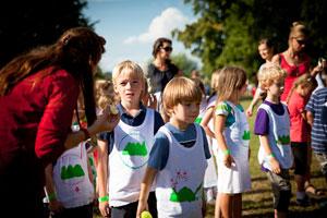 2012-Sommerfest3