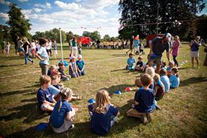 2012-Sommerfest4