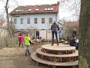 Das kleine Haus_0211