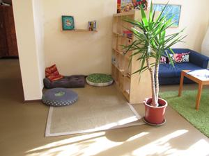 Das kleine Haus_0279
