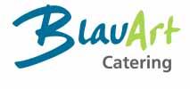 Logo Blauart