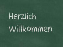 Herzlich Willkommen an der Evangelischen Grundschule Babelsberg