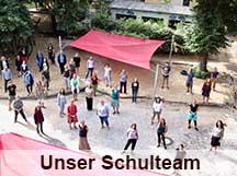 kachel_Unser_Schulteam