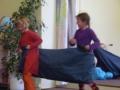 theater-projekt-2007-05-ich-esse-also-bin-ich-175