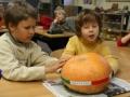 2007-11-herbst-wald-werkstatt-5