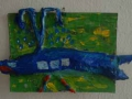 2008-02-papier-hoffbauer-002