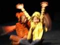 2008-03-tanzen-febr-08-034