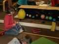 2008-03freie-ws-12-2-08-017