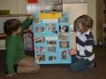 2008-03-ws-kl1-freies-th-12-2-08-009