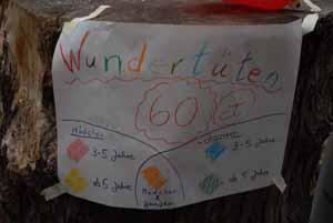 2008-web-flohmarkt-009