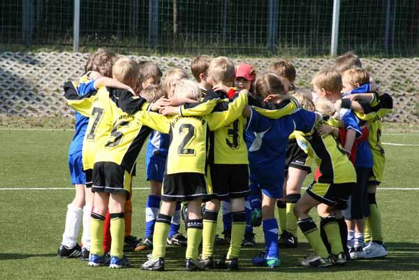 2008-06-fussball-004
