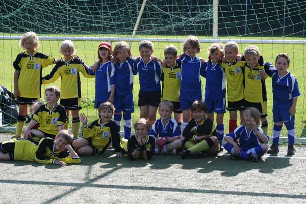 2008-06-fussball-007