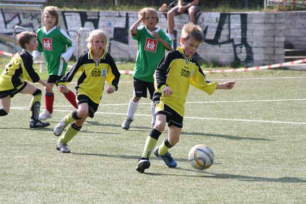 2008-06-fussball-013